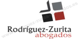 Rodriguez Zurita Abogados