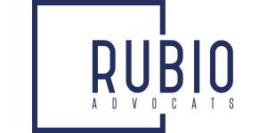 Rubio Advocats
