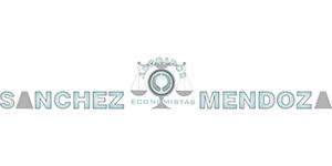 Sánchez Mendoza