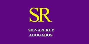 Silva & Rey Abogados
