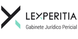 lexperitia