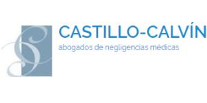 castillo calvin