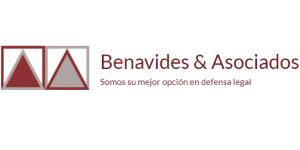 benavides y asociados