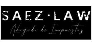 saez law