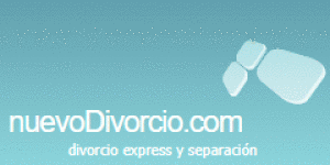 nuevo divorcio