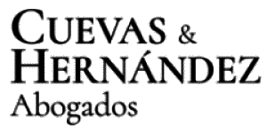 cuevas y hernandez abogados