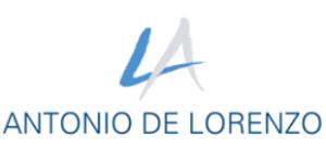 antonio de lorenzo