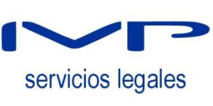 mvp servicios legales