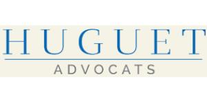 huguet advocats