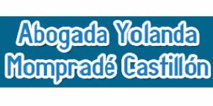 yolanda momprade