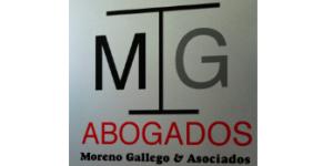 mg abogados