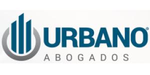 urbano abogados