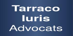Tarraco Iuris Advocats