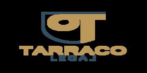 Tarraco Legal