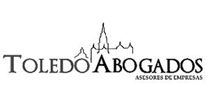 Toledo Abogados