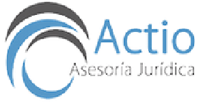 actio abogados