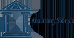 ana asorey