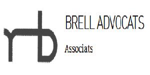 brell advocats