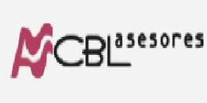 cbl consultores