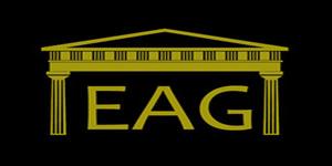 eag abogados