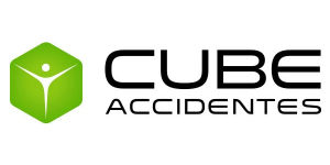 cube accidentes