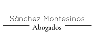 sanchez montesinos