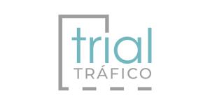 trial trafico