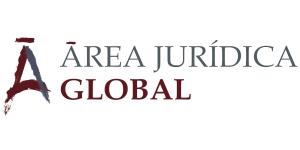 area juridica global