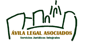 avila legal