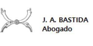 j. a. bastida