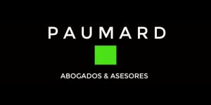 paumard