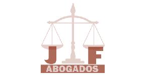 jf abogados