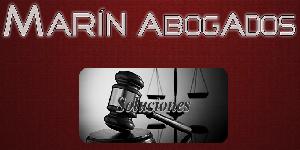 marin abogados
