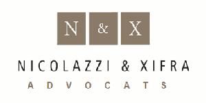 nicolazzi y xifra