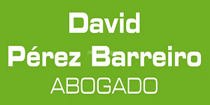 david perez barreiro