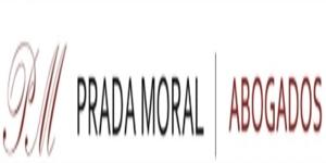 prada moral