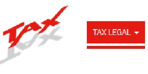 tax legal