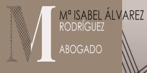 Álvarez Rodríguez Abogado