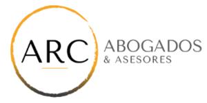 ARC Abogados & Asesores
