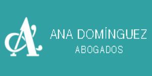 Ana Domínguez Abogados