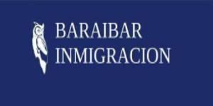 Baraibar Abogados