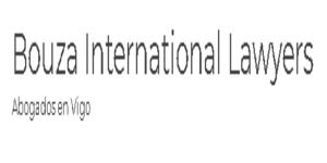 Bouza International Lawyers