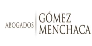 Gómez Menchaca Abogados