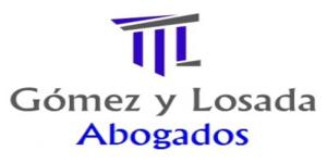Gómez y Losada Abogados