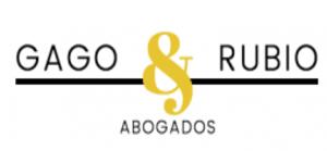 Gago & Rubio Abogados