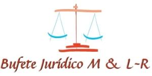 bufete juridico m & l-r