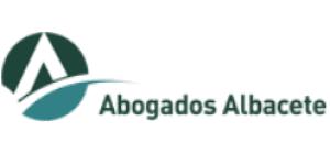 abogados albacete