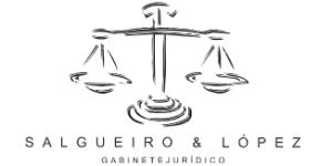 Salgueiro & López Gabinete Jurídico