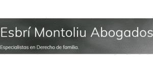 Esbrí Montoliu Abogados
