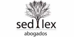 sedlex